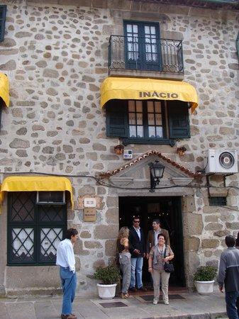 Restaurante Inácio