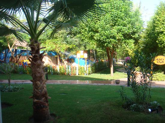 Xperience St. George Homestay: view 2