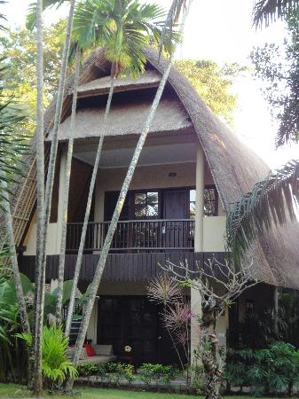 Segara Village Hotel: segara village 2 accomodation