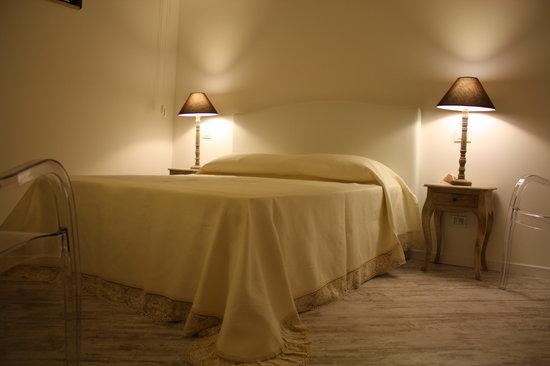 Domus Lina: Room 10