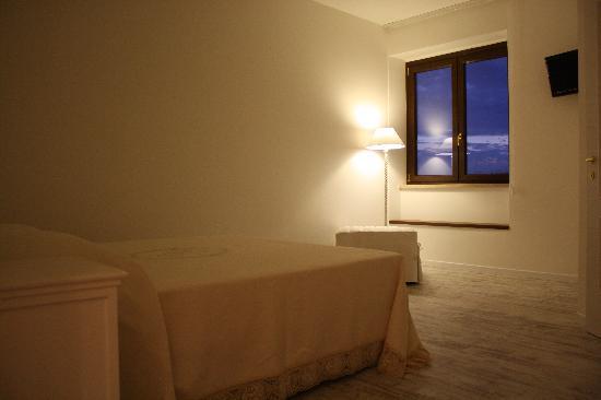 Domus Lina: Room 09
