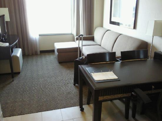 Embassy Suites by Hilton Ontario-Airport 사진