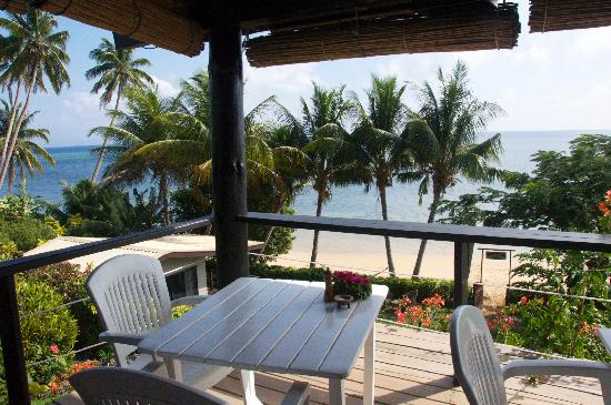 Coconut Grove Beachfront Cottages 사진