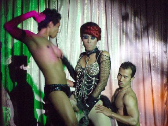 Up And Away Bali Tours Cosmo Bar Bali With Gay Guide Tours In Bali