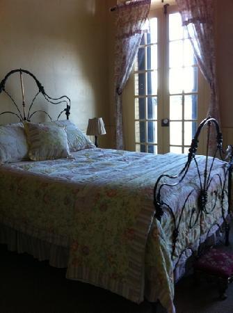 Photo of Tahoe House Hotel Virginia City