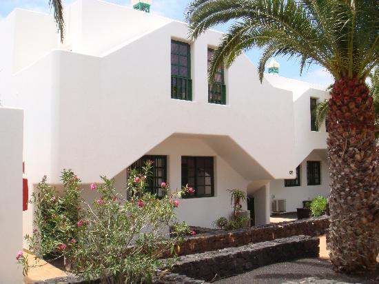Club del Carmen by Diamond Resorts: La villa