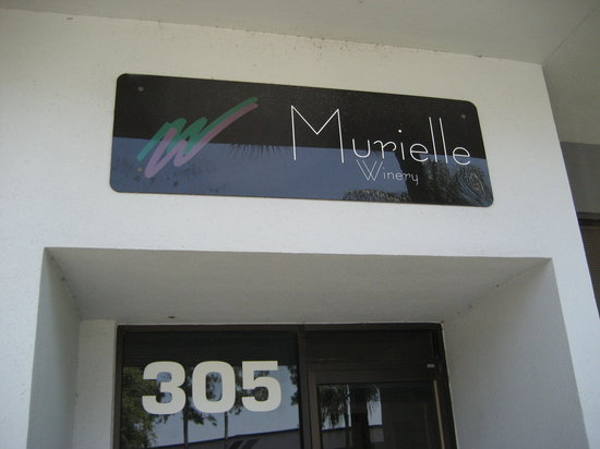 Murielle Winery