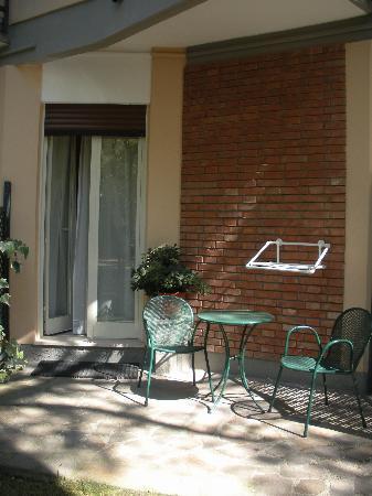 Riva del Sole Resort & SPA: Riva del Sole_004