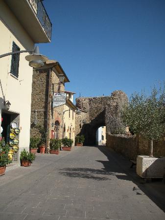 Riva del Sole Resort & SPA: Riva del Sole_005