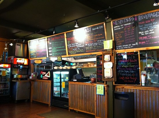 Wake & Bake Cafe, Moab - Menu, Prices & Restaurant Reviews ...