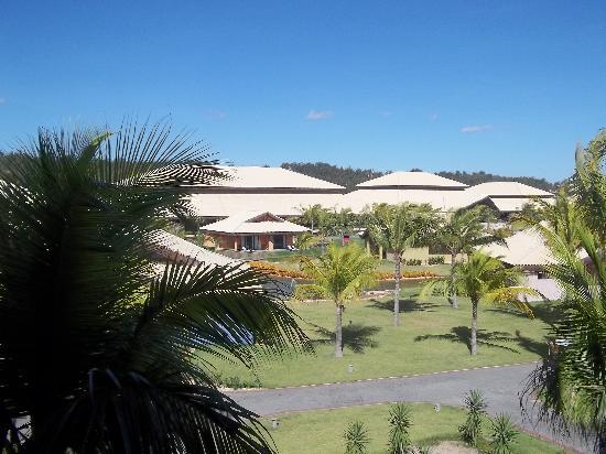 Vila Galé: hotel