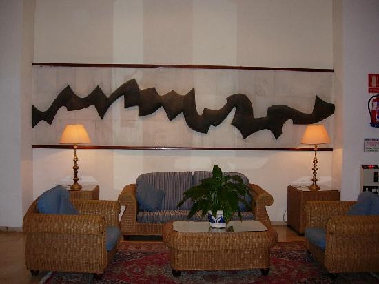 VIK Hotel San Antonio