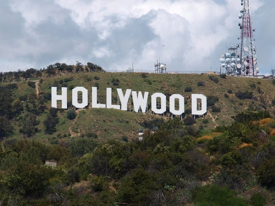 Hollywood Sign (Los Angeles, CA): Top Tips Before You Go - TripAdvisor