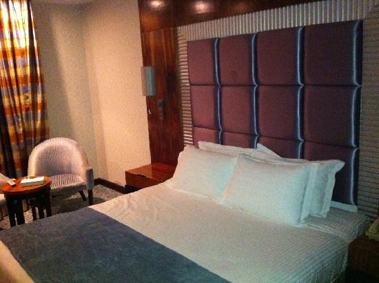 Royal Dyar Hotel: Royal Dyar-Medina 8