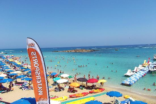 Fig Tree Bay: speechless,,just great