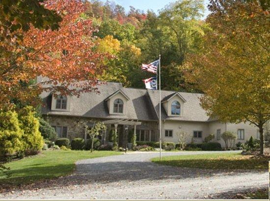 Photo of Hawkesdene House Andrews