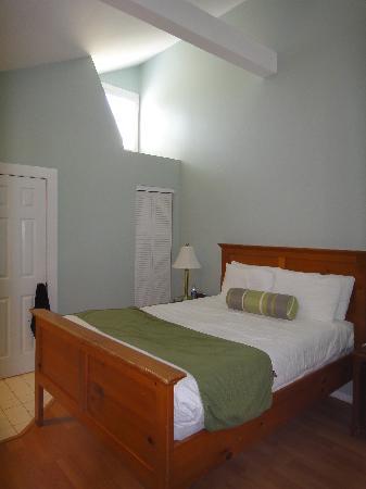 Key Lime Inn Key West: Room 14