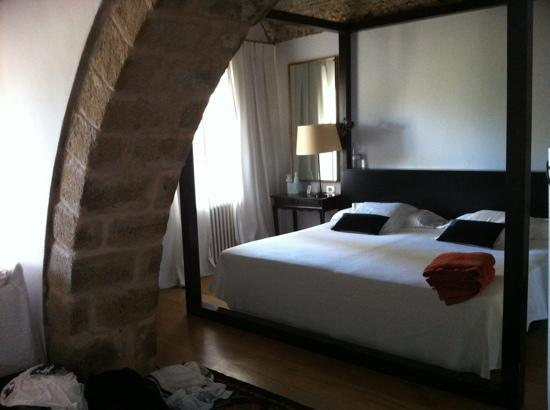 Photo of La Malcontenta Hotel Palamos