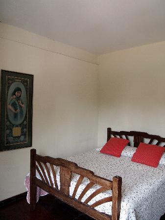 ฮีเรนเฮาส์: Room 1