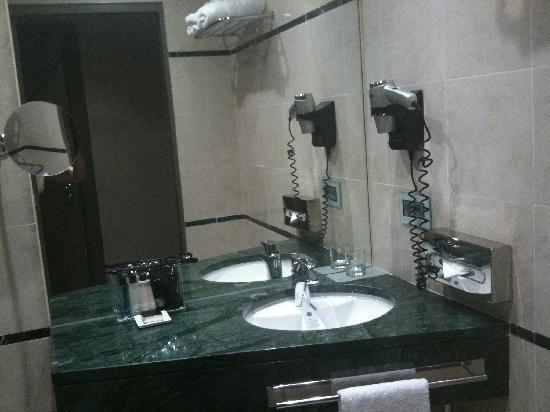호텔 방케 사진