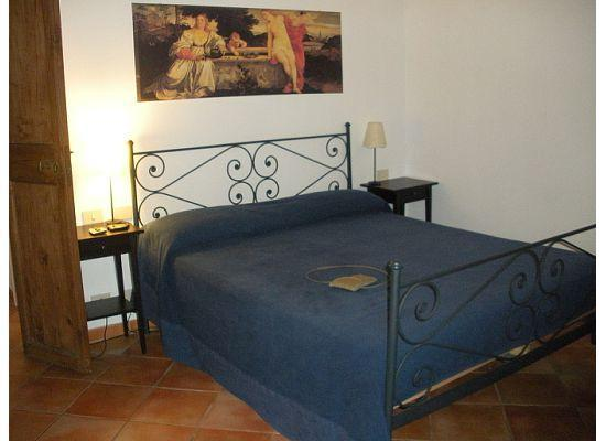 บอลโล่ อพารืทเม้นทส์: 2nd bedroom (additional bath closeby)