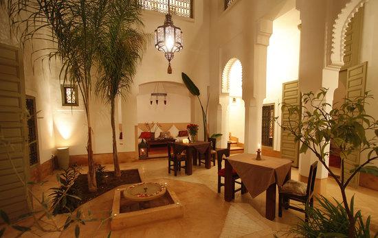 Photo of Riad Dar Baya Marrakech