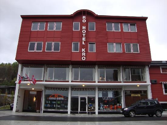Photo of Ro Hotel Geilo