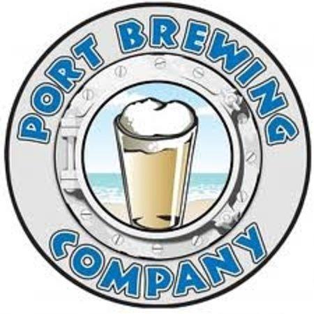 Photo of Brewery Port Brewing Company at 155 Mata Way #104, Escondido, CA 92069, United States