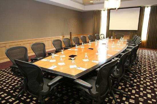 Hilton Garden Inn Toledo Perrysburg Updated 2017 Hotel Reviews Price Comparison Oh