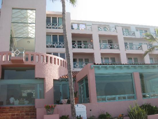 라 로사스 호텔 & 스파 사진