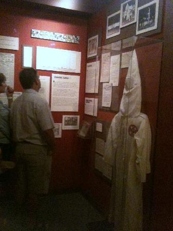 Florida Cultural Tours- Takes you to places most tourists don't see