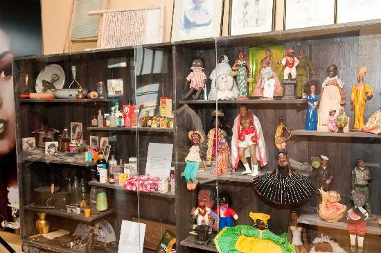 Florida Cultural Tours: Well's Built Museum - in the heart of Orlando