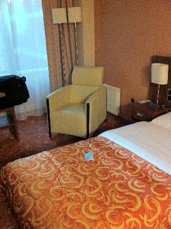 写真ホテル アバロン枚