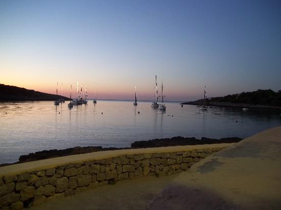 Club Vista Bahia : One of the beaches