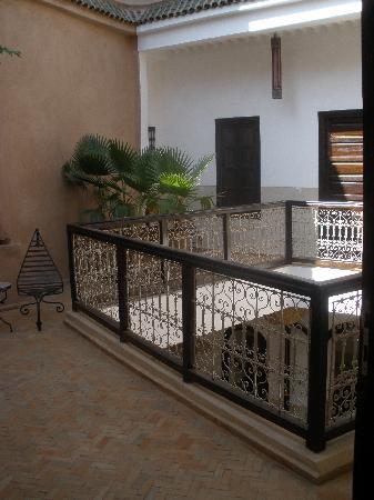 Riad Ghemza