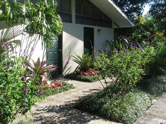 Wilson Botanical Garden 사진