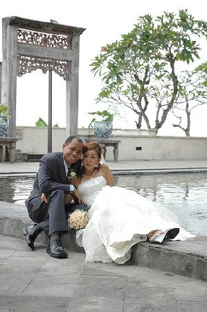 Up and Away Bali Tours: fhoto prawedding starting from idr 3,000,000