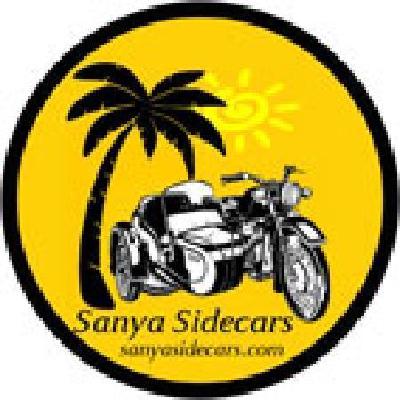 Sanya Sidecars