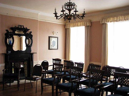 Setanta Guesthouse