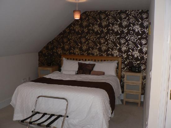 Ty Gwyn Guesthouse