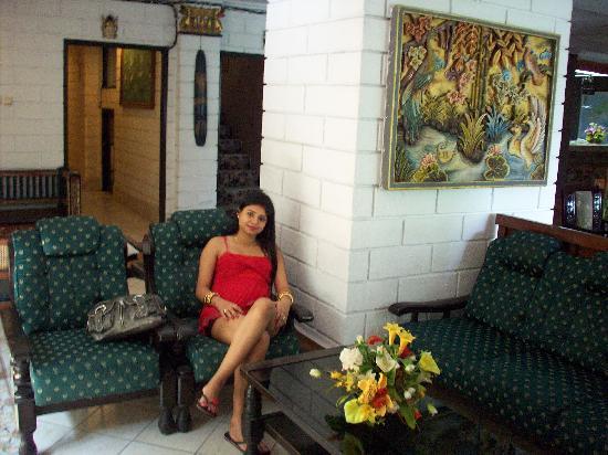 โรงแรมวิลาริสิ: Dev Shona Pics 6