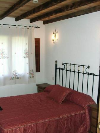 Hotel Ropino: habitaciones, ropino