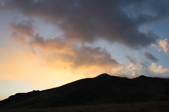Etna Experience Excursions: ist er nicht schön