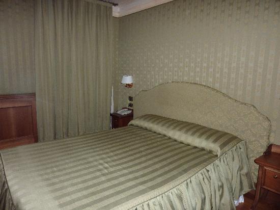 Locanda Ca La Bricola - Room 1