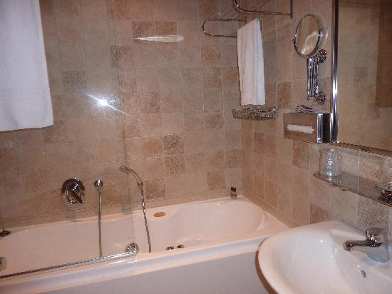 Locanda Ca La Bricola - Bathroom 1
