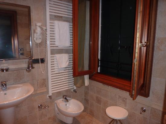 Locanda Ca La Bricola - Bathroom 2
