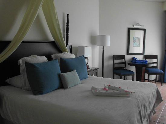 Dreams La Romana Resort & Spa: Room 5211