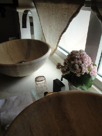 Hôtel Tiara Yaktsa Côte d'Azur: Raffinement