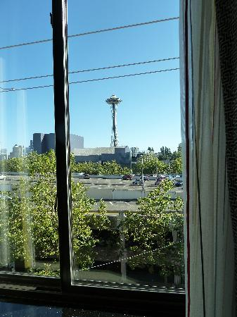 The Maxwell Hotel - A Staypineapple Hotel: Our View