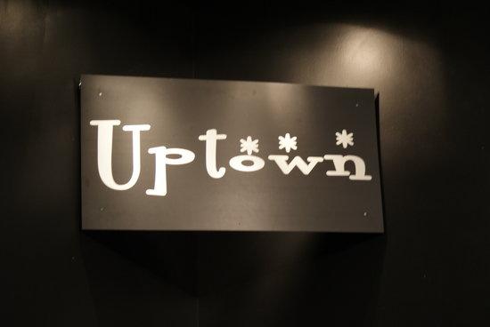 Uptown Myrtle Beach